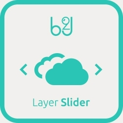 B2J Aquarius Layer Slider