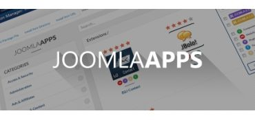 B2J helps to build Joomla Apps!